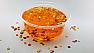 Tutti Frutti Slime 8 oz. from Sunstreak Slimes