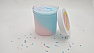 Cotton Candy Slime from Sunstreak Slimes