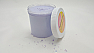 Lavender Butter Slime from Sunstreak Slimes
