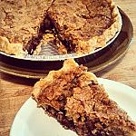 Charleston Cookie Pie